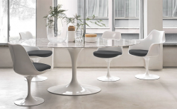 Table - mobilier contemporain